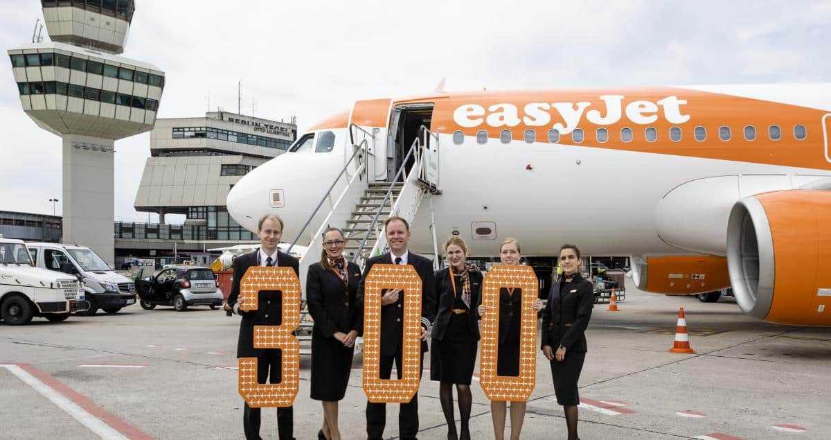 easyjet-300-aviões