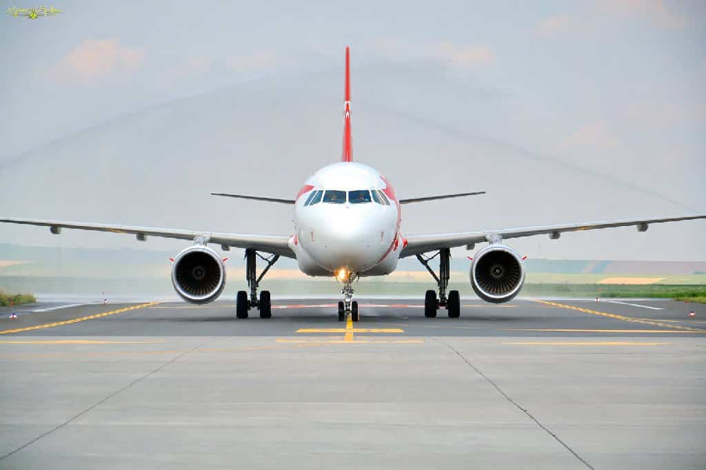 inaugurare-ruta-cuneo-iasi-ernest-airlines-1