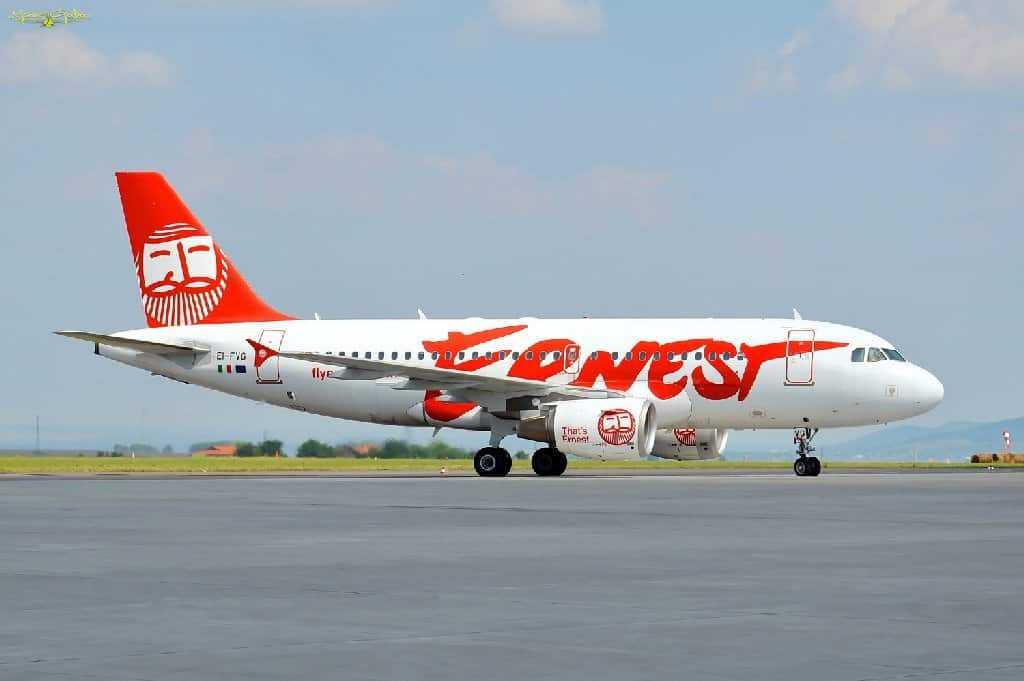 açma-yol-Cuneo-la-Ernest-havayolu-3