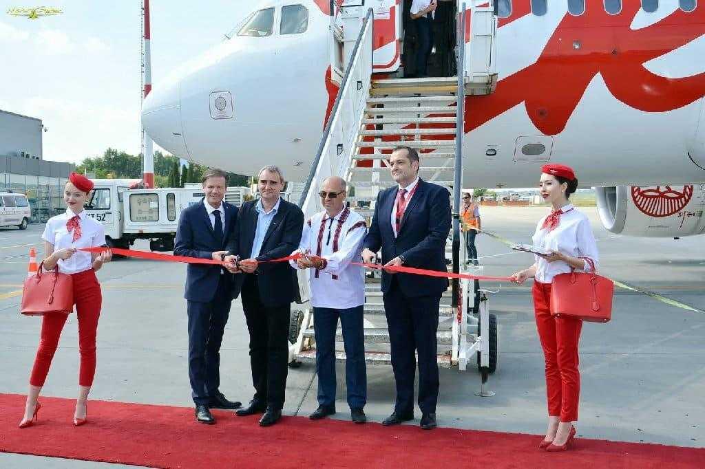 inaugurare-ruta-cuneo-iasi-ernest-airlines-5