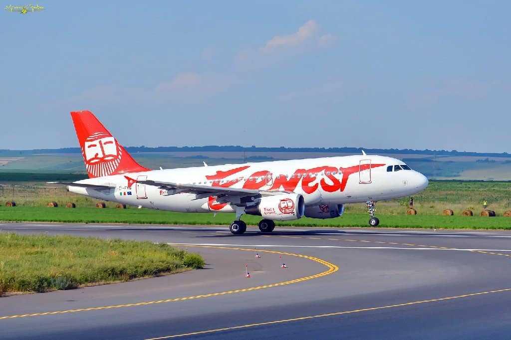 açma-yol-Cuneo-la-Ernest-havayolu-8