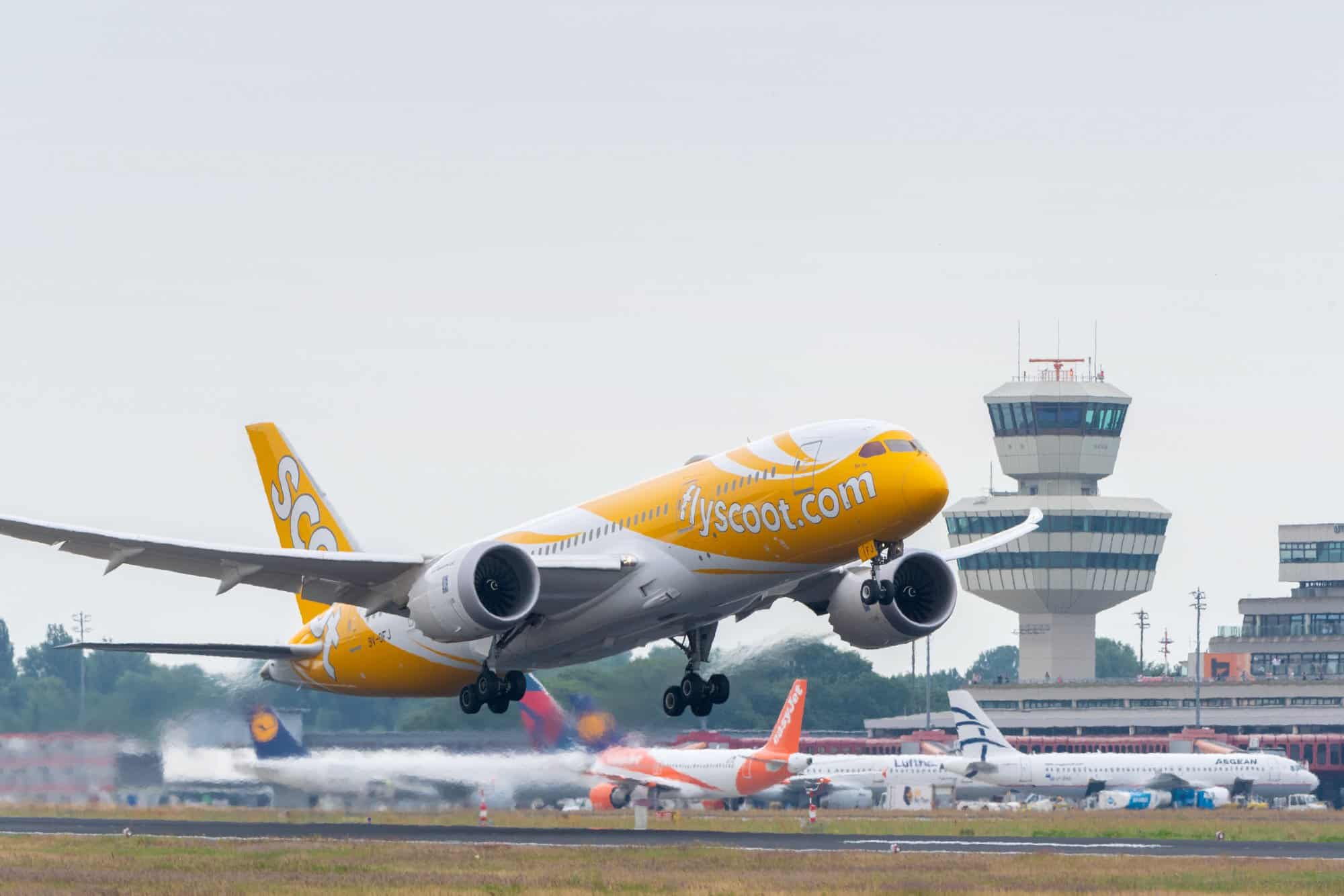 opening-flight-scoot-Singapore-Berlin-2