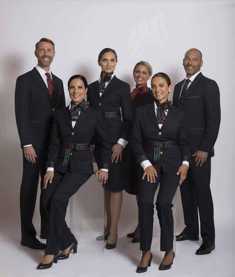 new-uniform-Alitalia