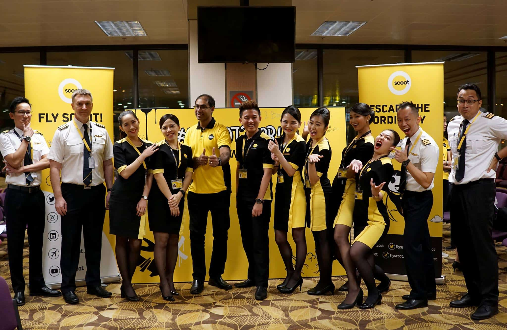 Singapore-Berlin-scoot-opening