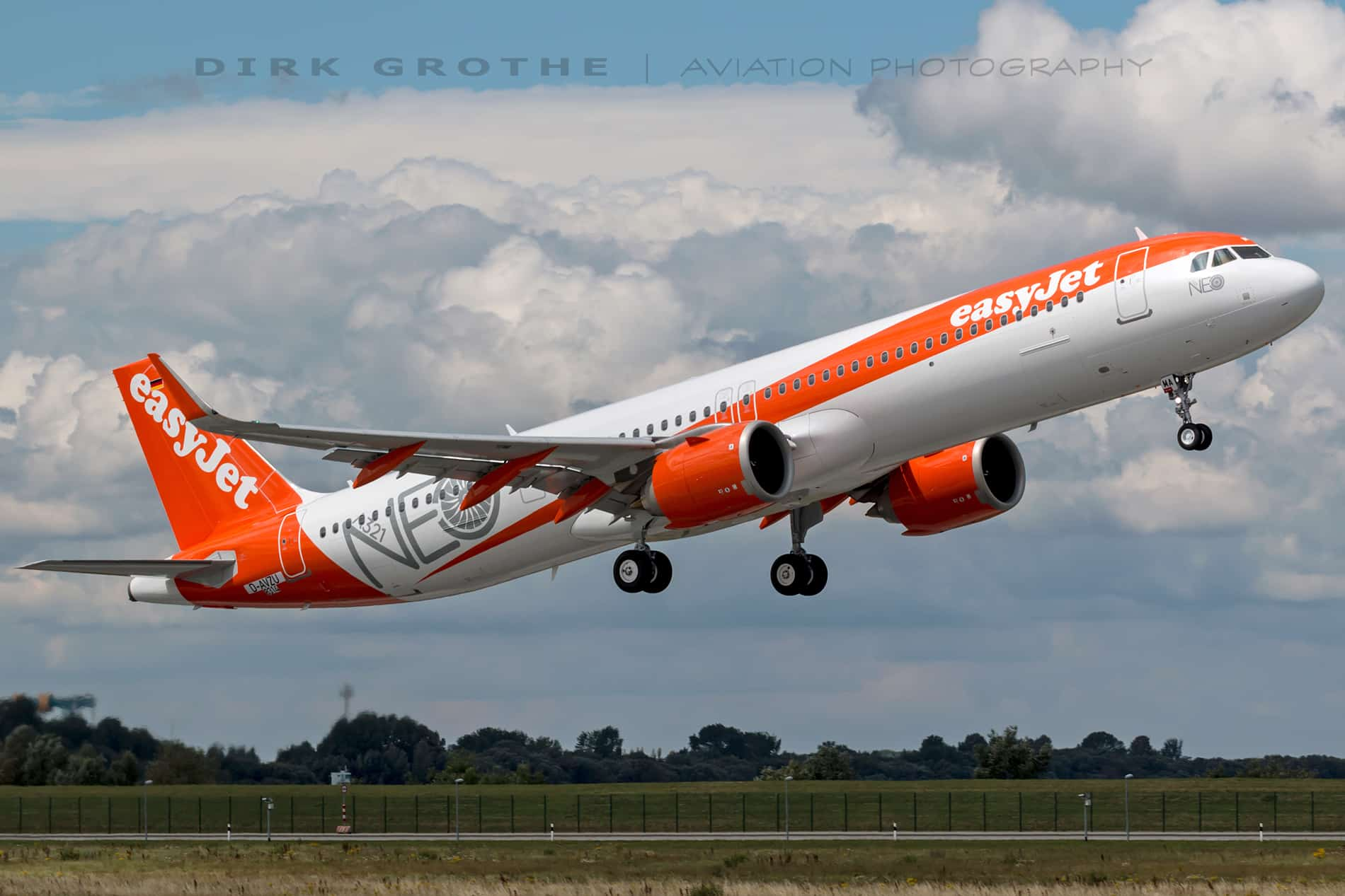 Airbus-A321neo-easyJet-1