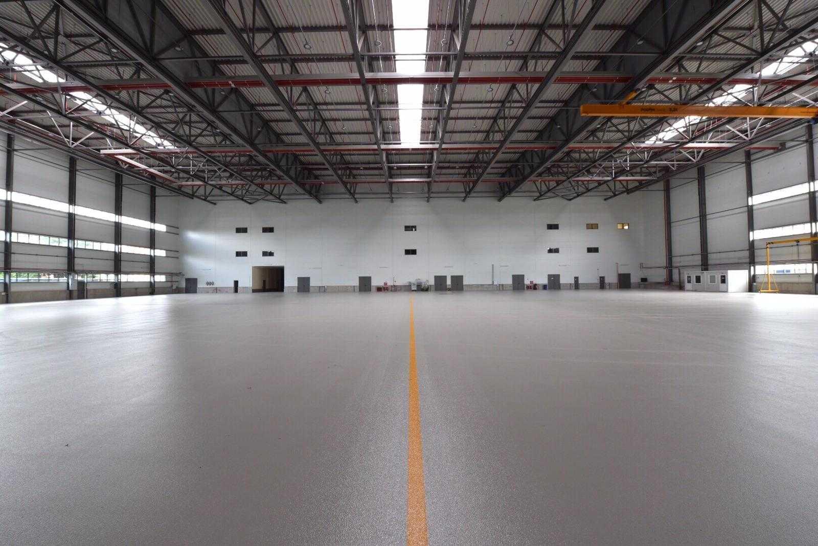 hangar-wizz-air-sofia