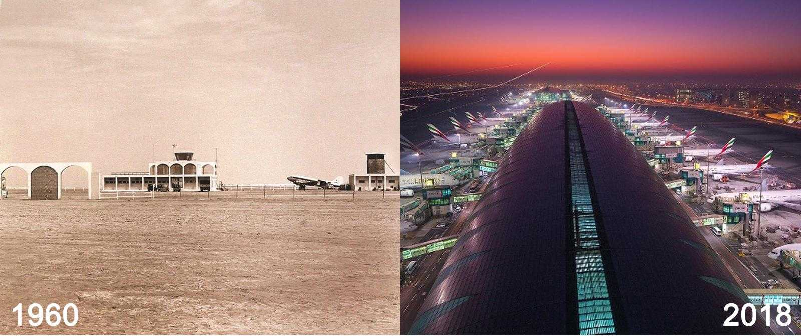 Dubai-International-Airport-DXB.jpg