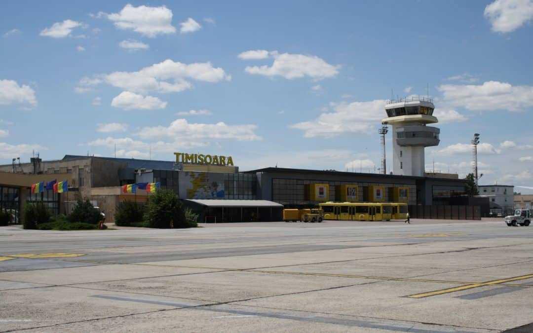 Plecari-Sosiri-Aeroportul-Timisoara.jpg