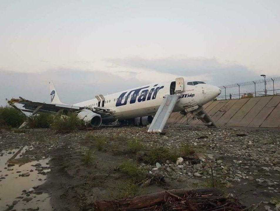 accident-aviatic-Boeing-737-800-UTAir-1
