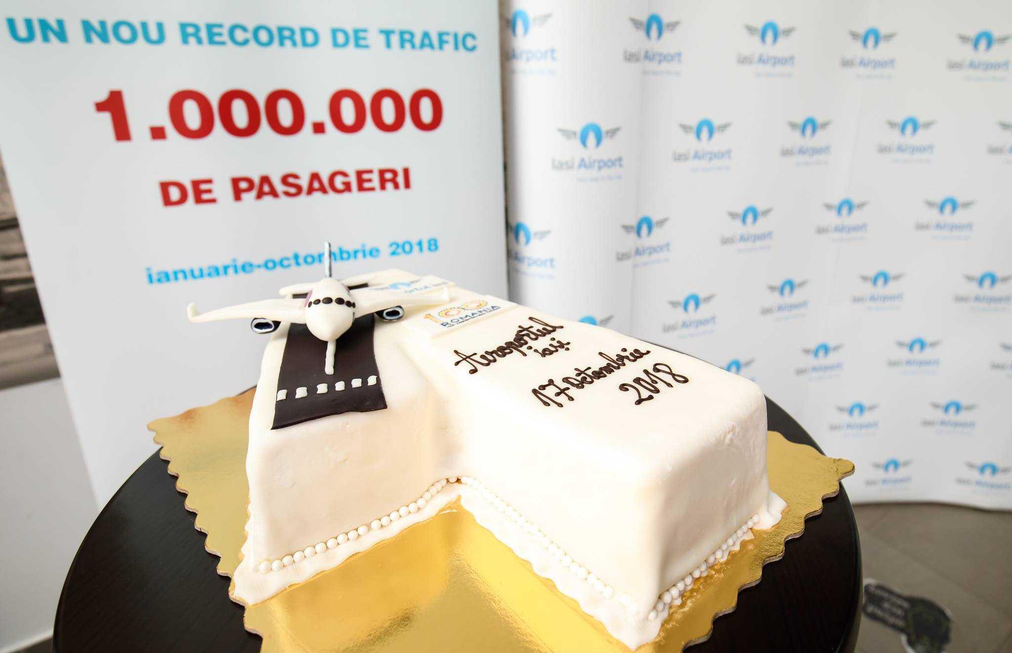 1 millones de pasajeros-Ia-2