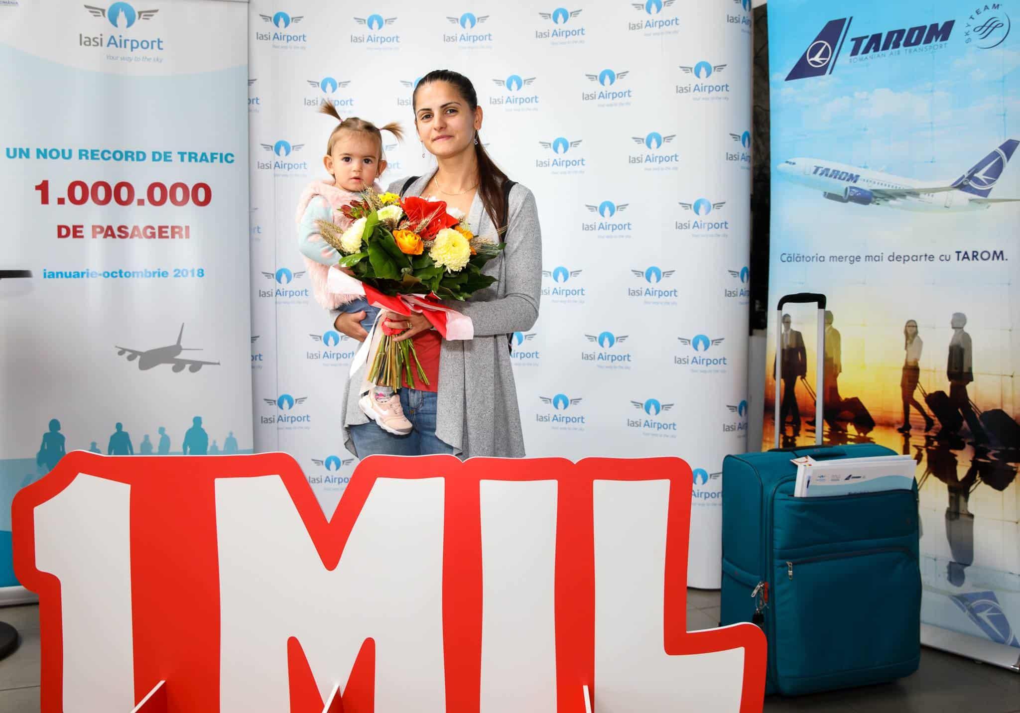 1-milion-pasageri-iasi.jpg