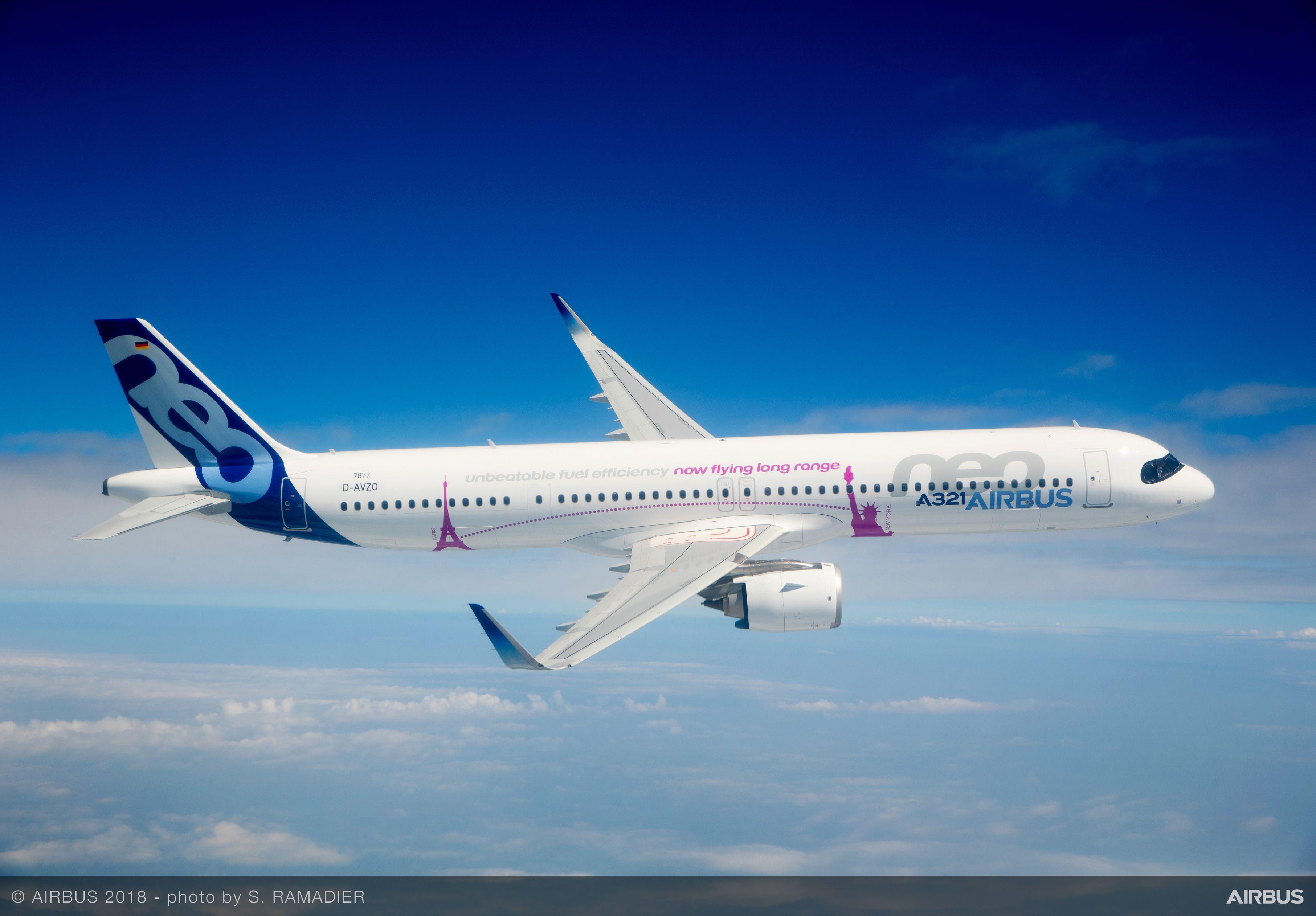 Airbus-A321LR.jpg