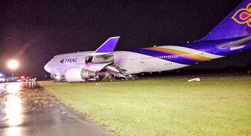 Boeing-747-400-Thai-Airways.jpg