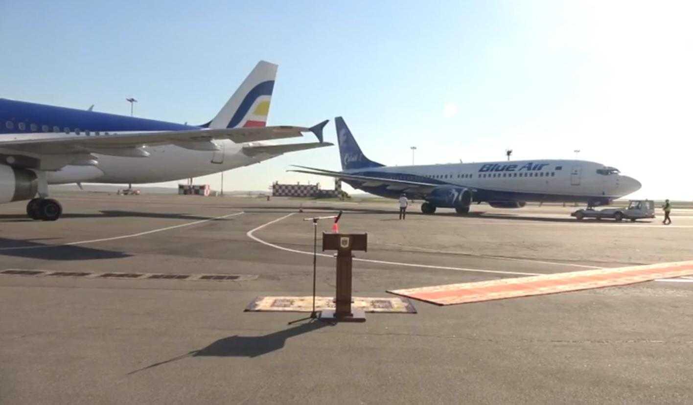 airmoldova-blueair-chisinau-1.jpg