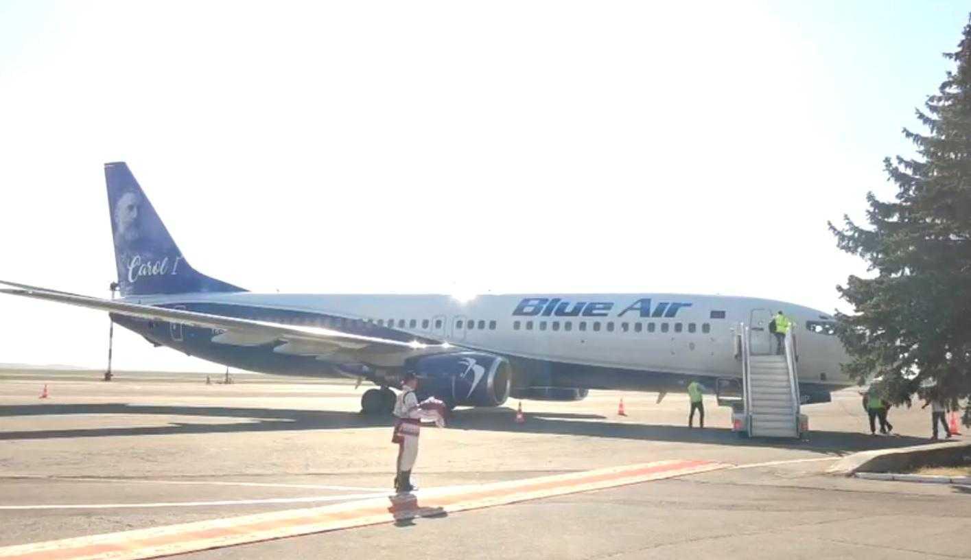 BlueAir-Кишинев-1