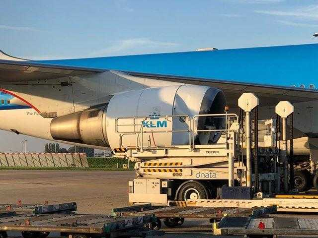 boeing-747-klm-damage-2.jpg