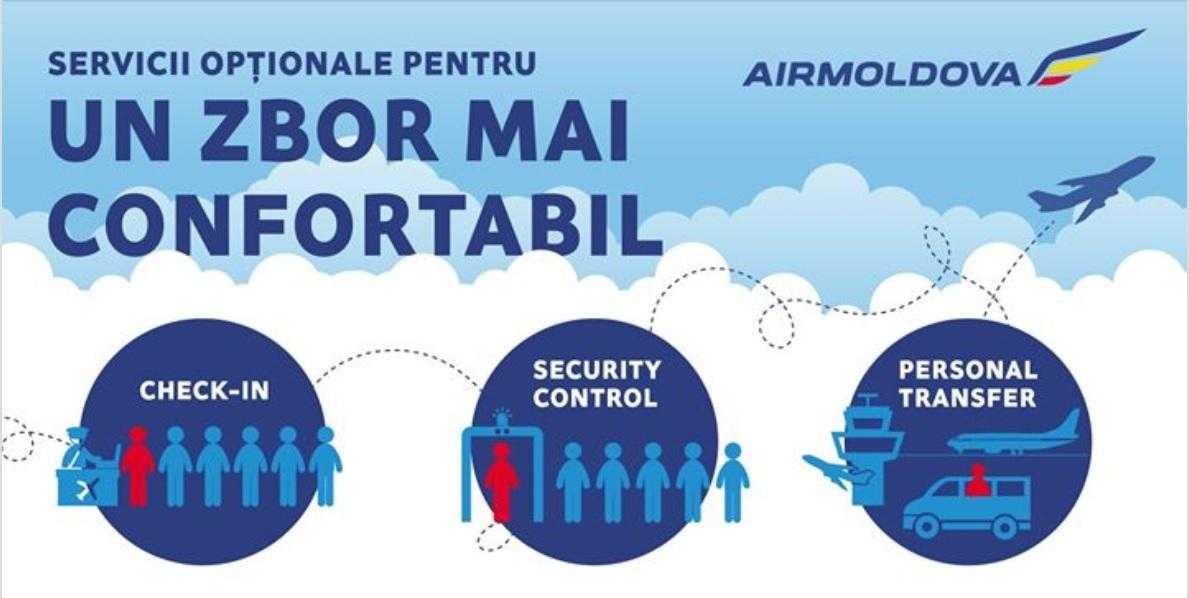 servicii-optionale-air-moldova.jpg