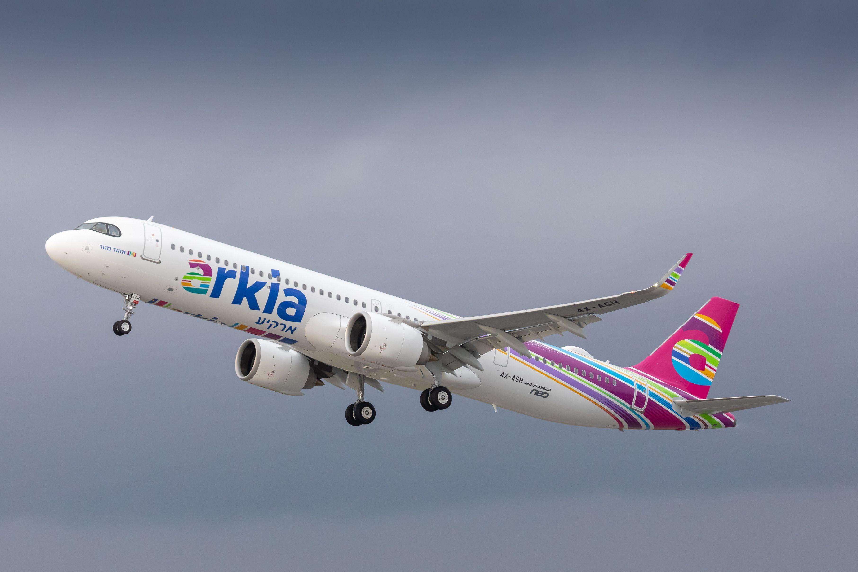 A321LR-ARKIA-livrare.jpg