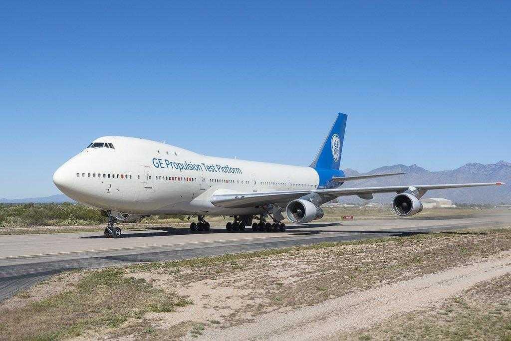 Boeing-747-100-General-Electric.jpg