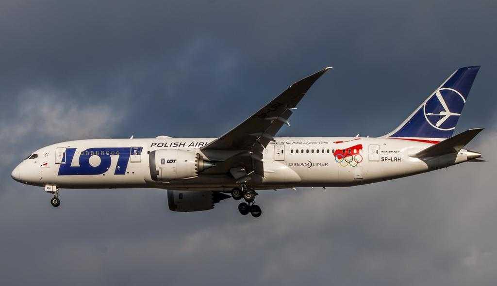 Boeing-787-Dreamliner-SP-LRH.jpg