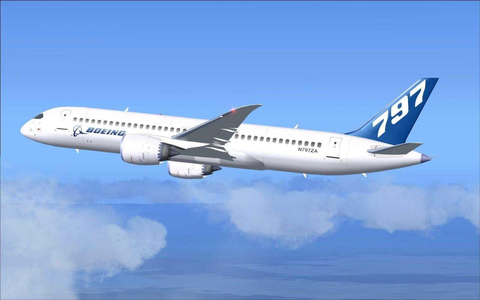 Boeing-797-NMA.jpg