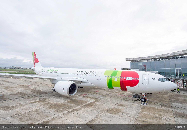 a330-900-tap-air-portugal.jpg