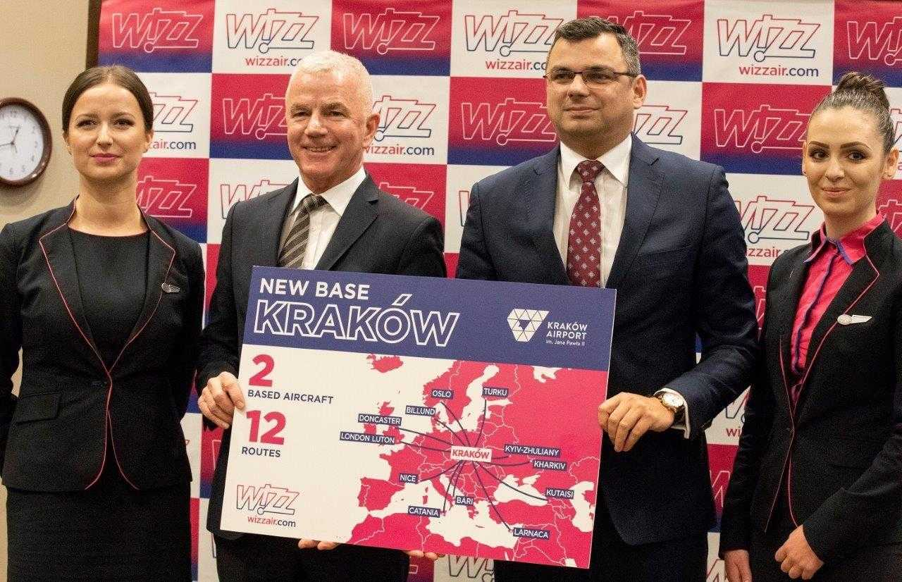 baza-wizz-air-cracovia.jpg