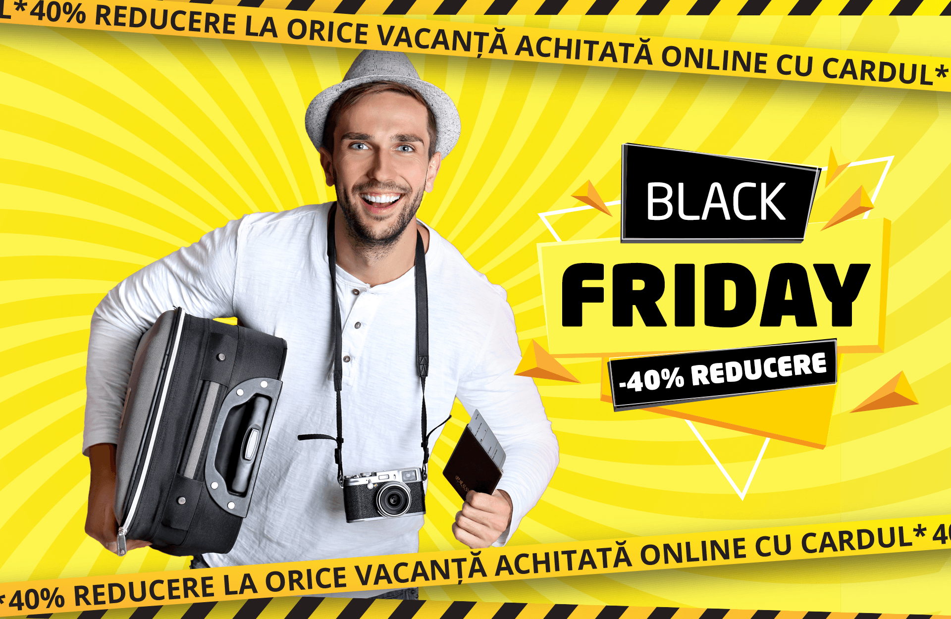 black-friday-europa-travel.png