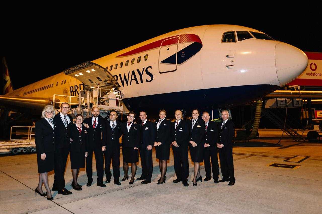 boeing-767-300-british-airways-1.jpg