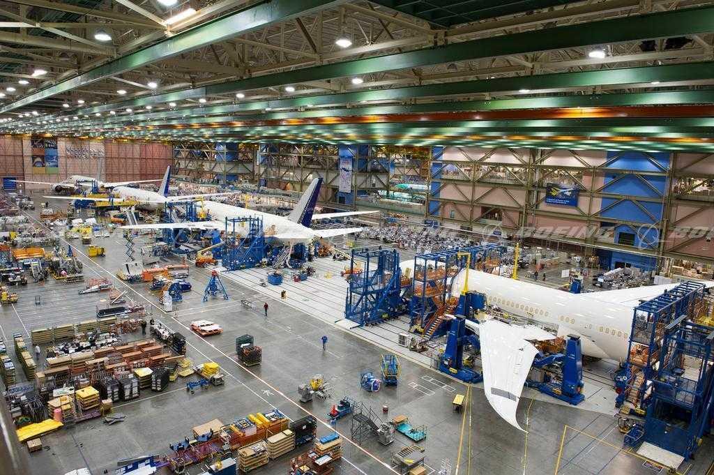 linia-asamblare-boeing-787-dreamliner.jpg