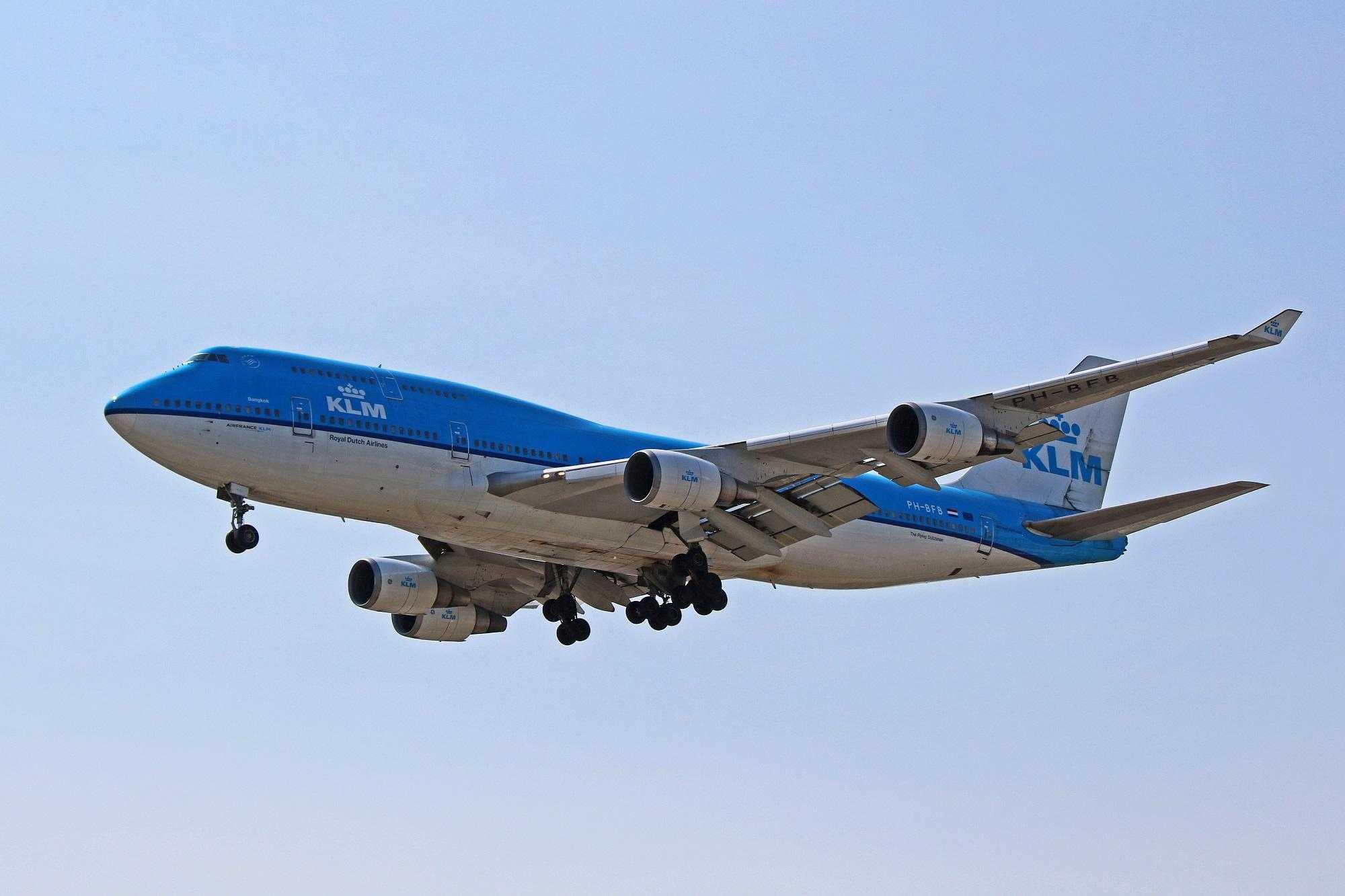 ph-bfb-klm-boeing-747-400.jpg