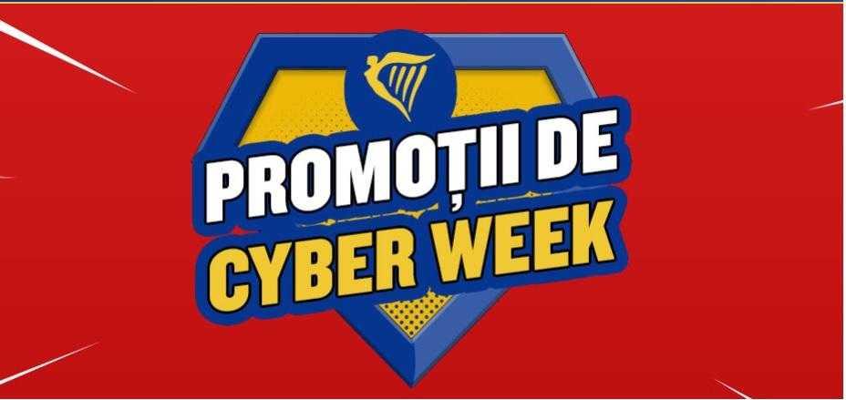 promotie-cyber-week-ryanair.jpg