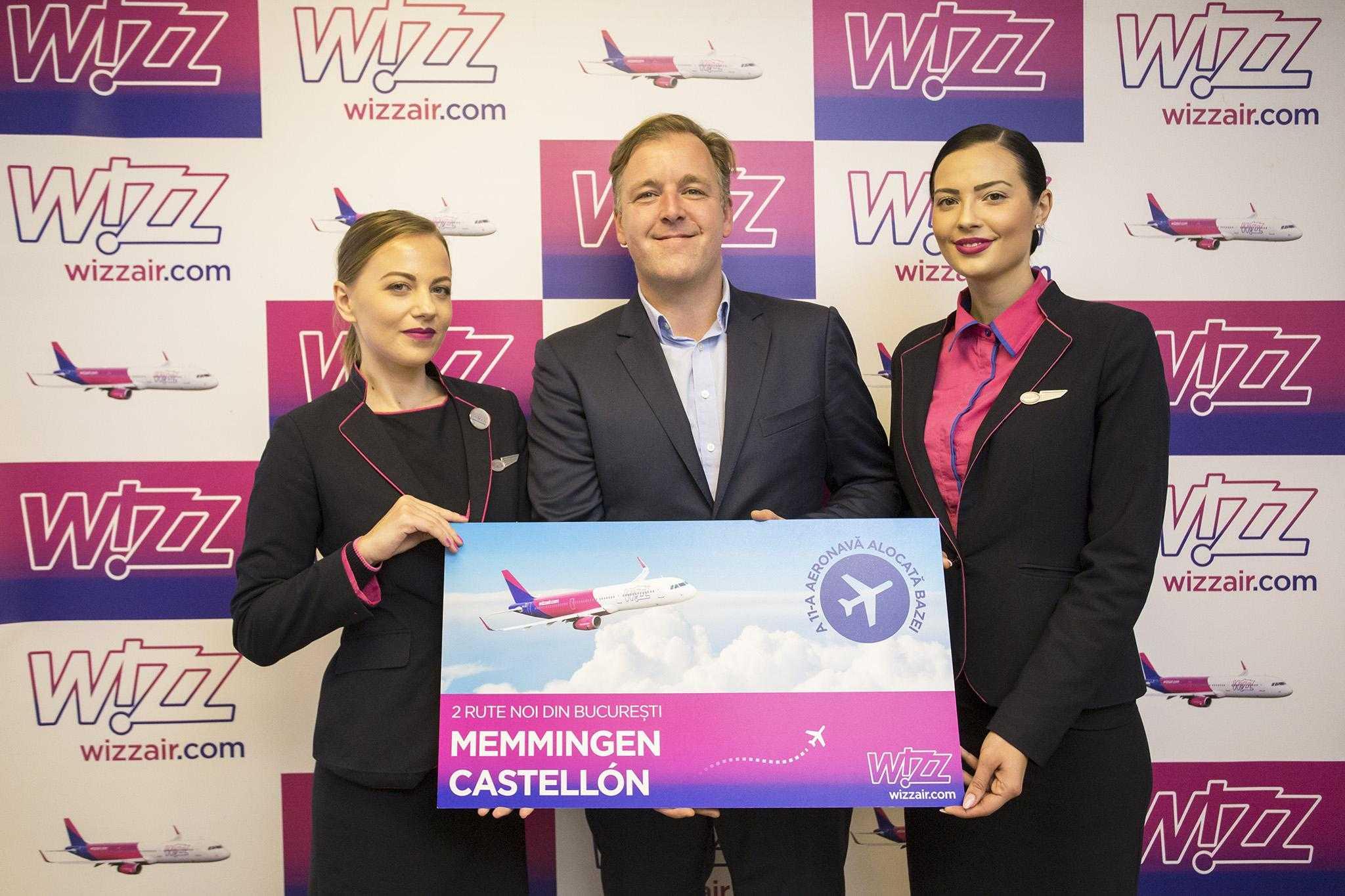 wizz-air-bucuresti-2-rute-noi.jpg