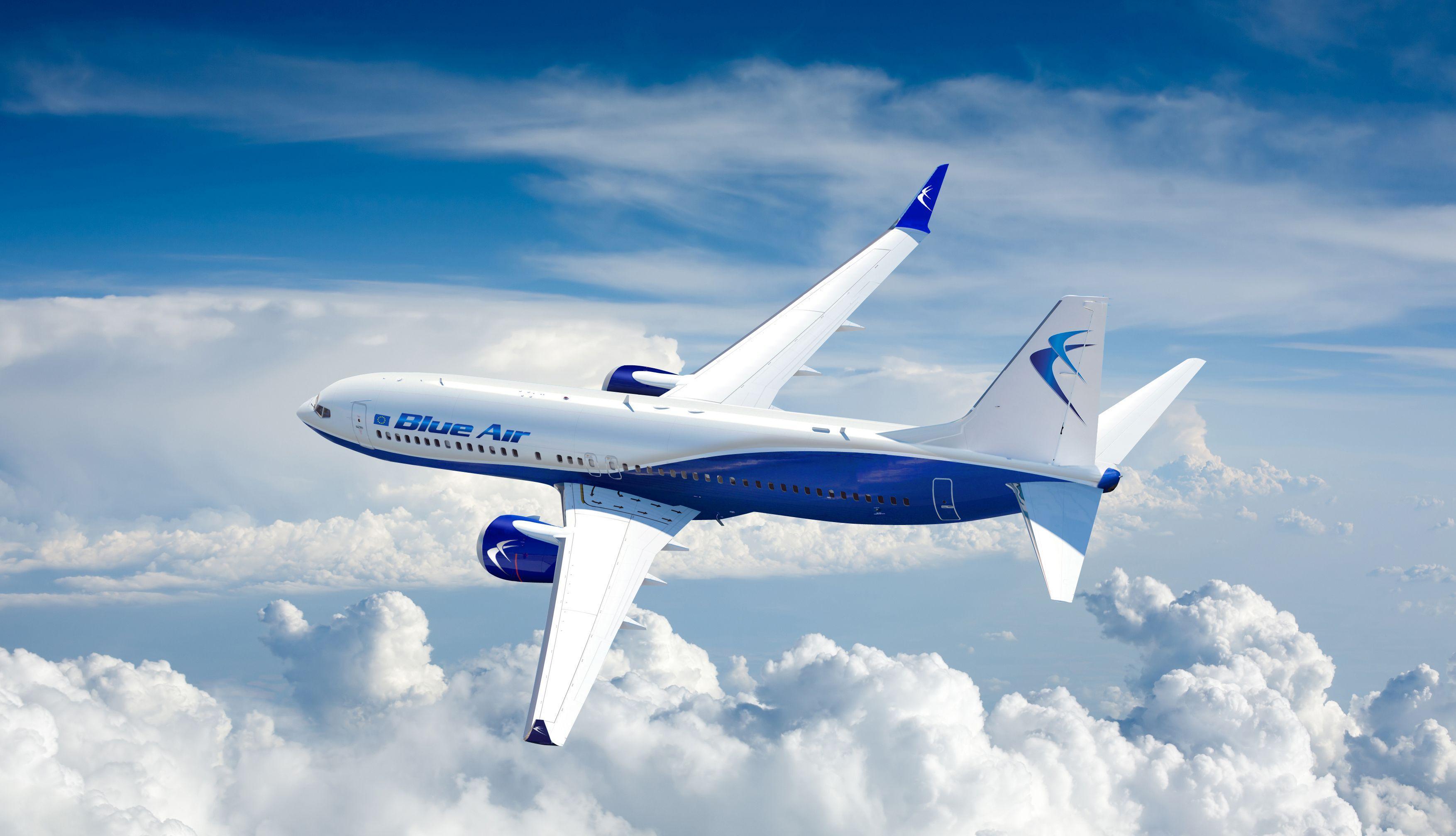 14-ani-blue-air.jpg