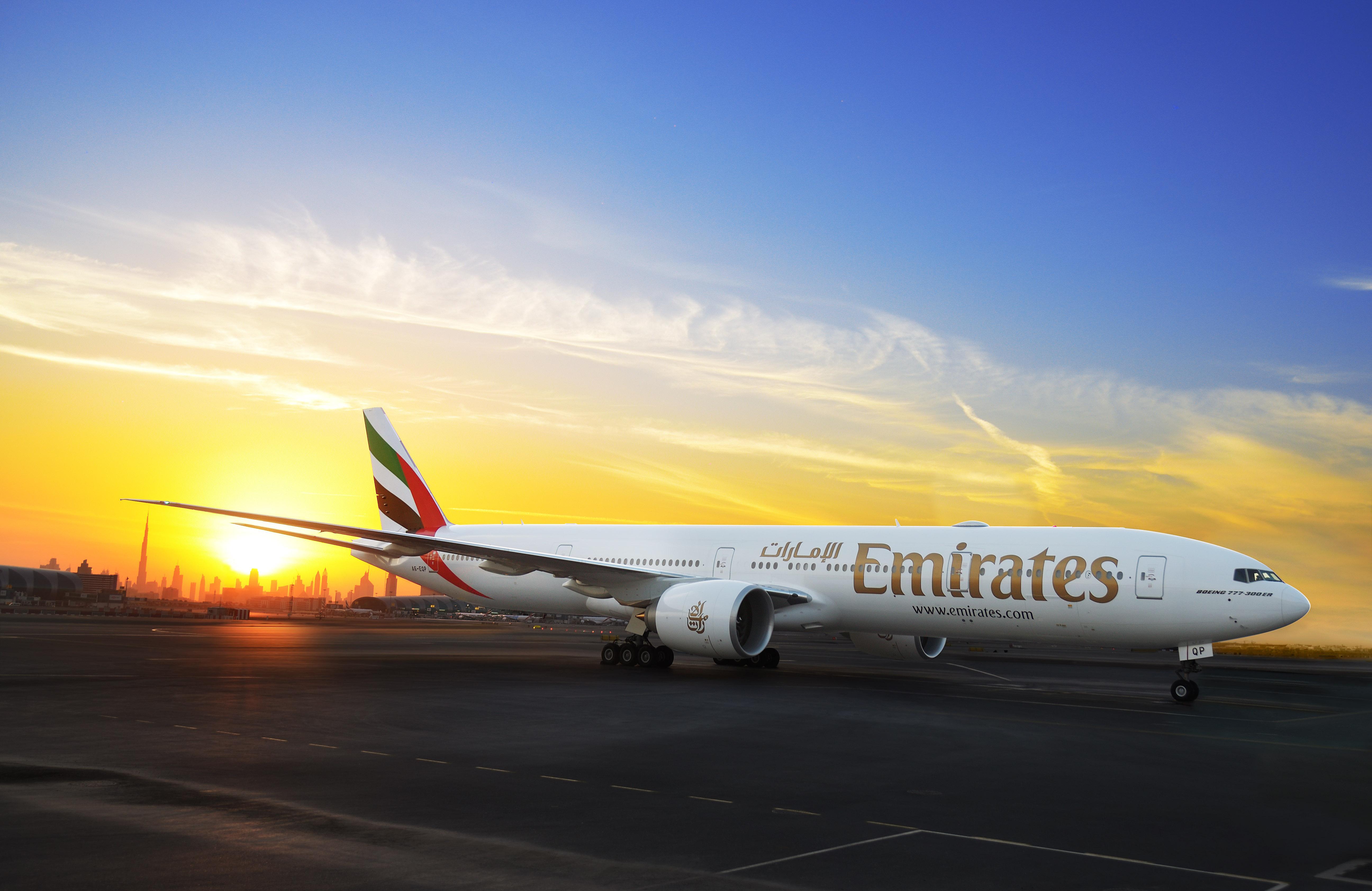A6-EQP-boeing-777-300er-emirates.jpg