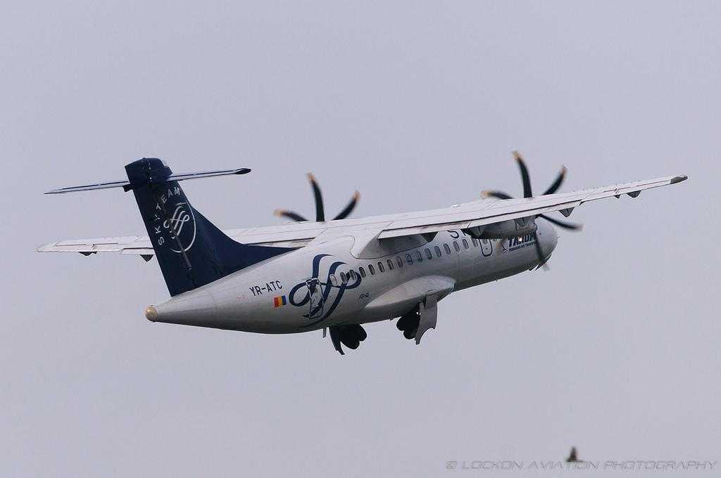 ATR-TAROM-SkyTeam.jpg