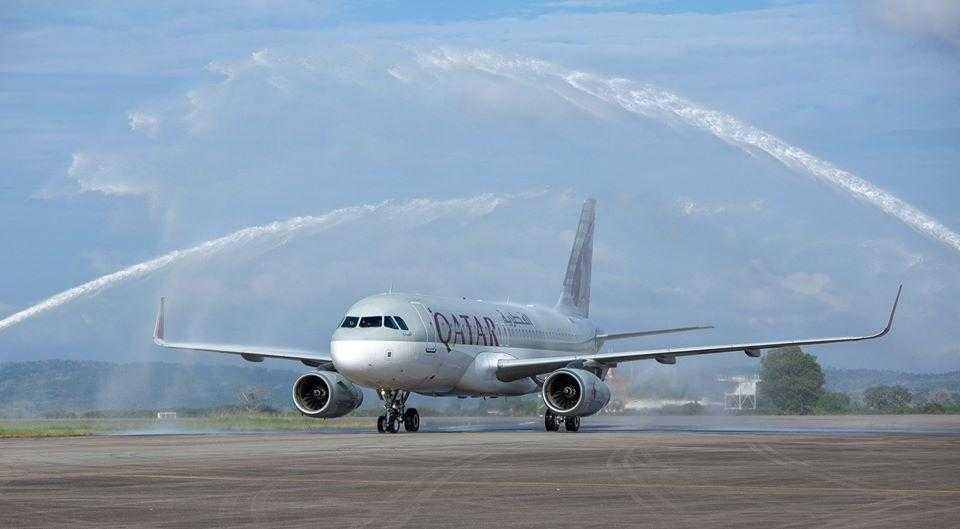 Airbus-A320-Qatar-Airways-Mombasa.jpg