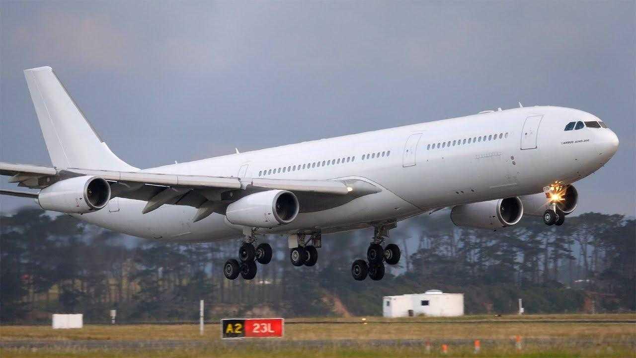 Airbus-A340-300-Hi-Fly.jpg