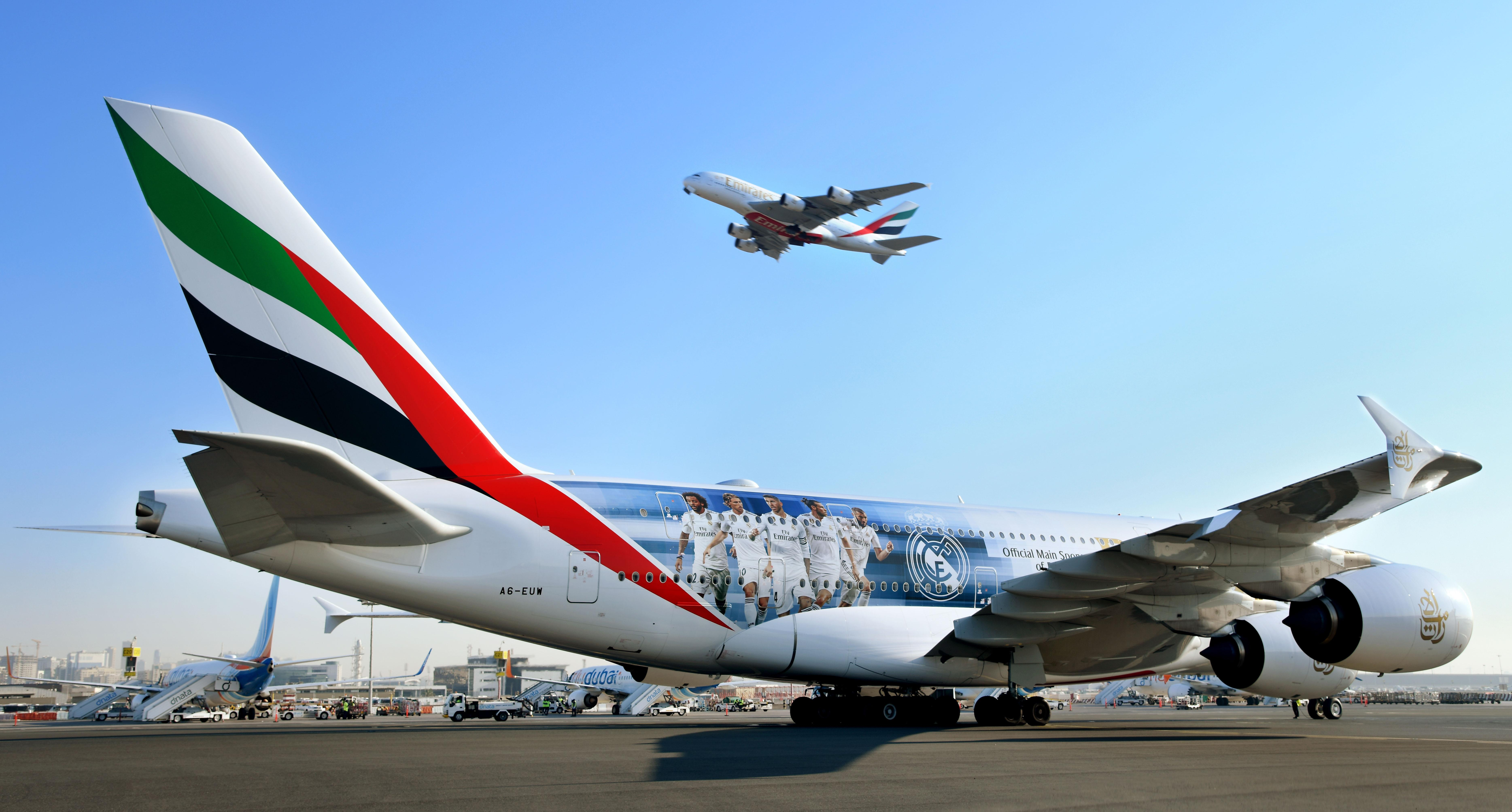 Airbus-A380-Emirates-livery-Real-Madrid.jpg