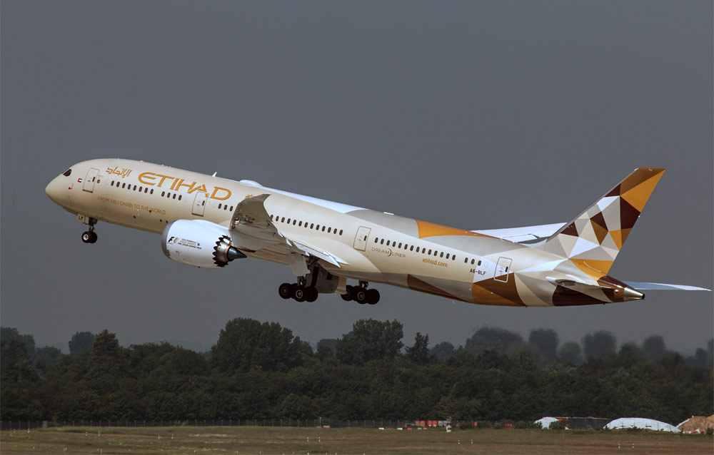 Boeing-787-9-Dreamliner-Etihad-Airways.jpg