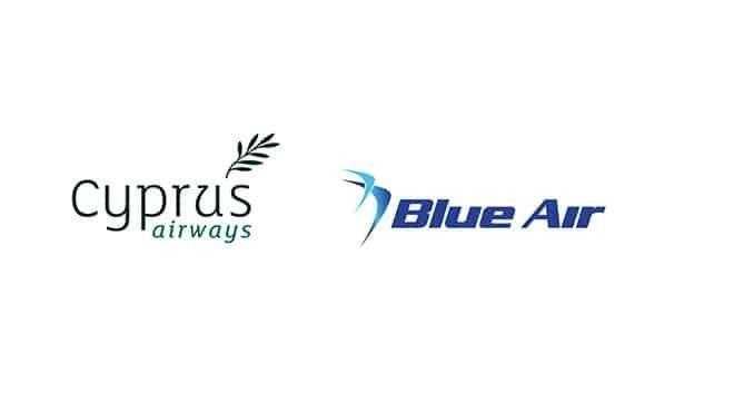 Cyprus-Airways-Blue-Air-Codeshare-e1544734186620.jpg