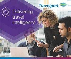 Travelport-300×250