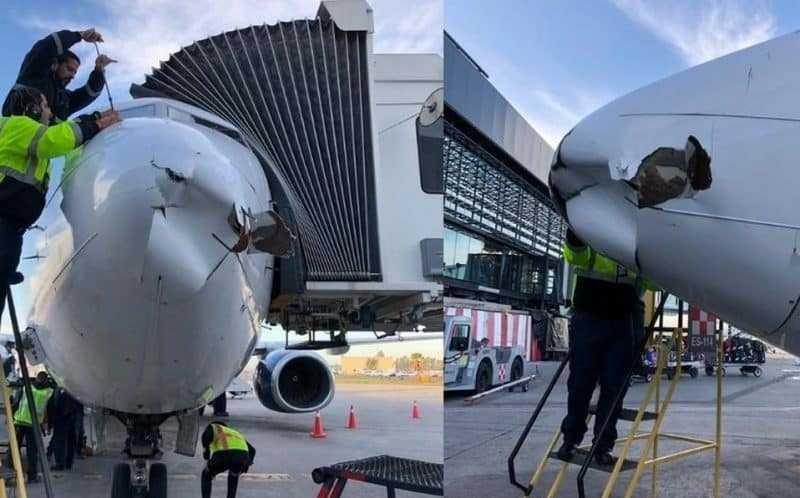 avion-737-800-aeromexico-avariat.jpg