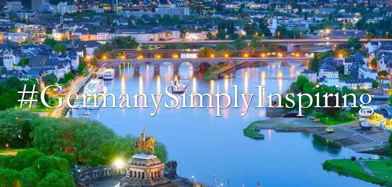 germany-simply-inspiring.jpg