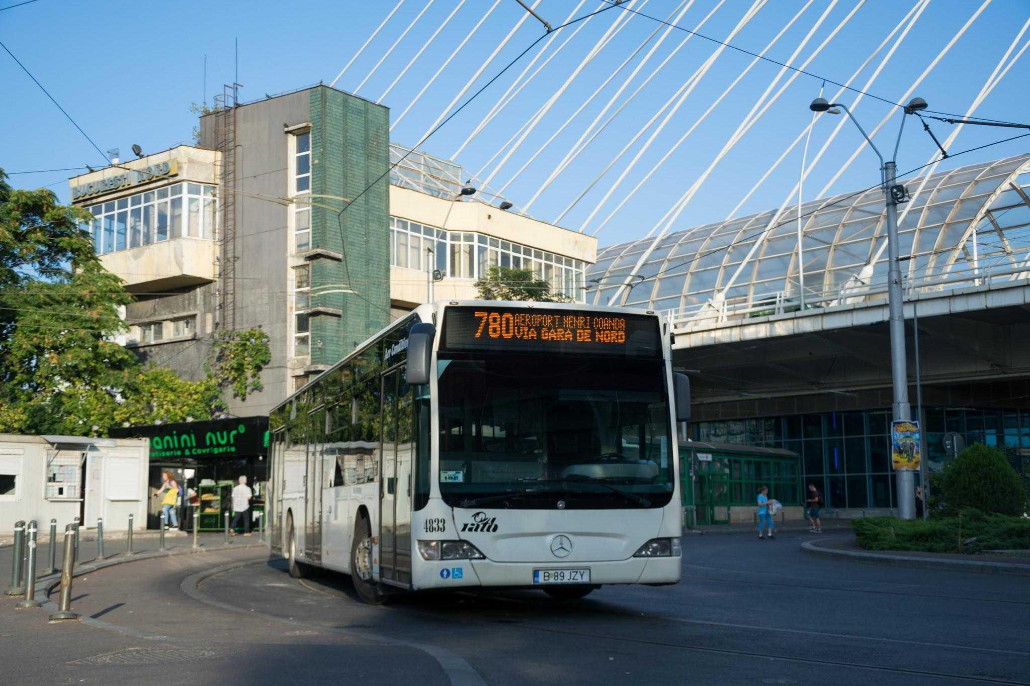 linia-expres-780-gara-basarab-aeroport-otopeni.jpg