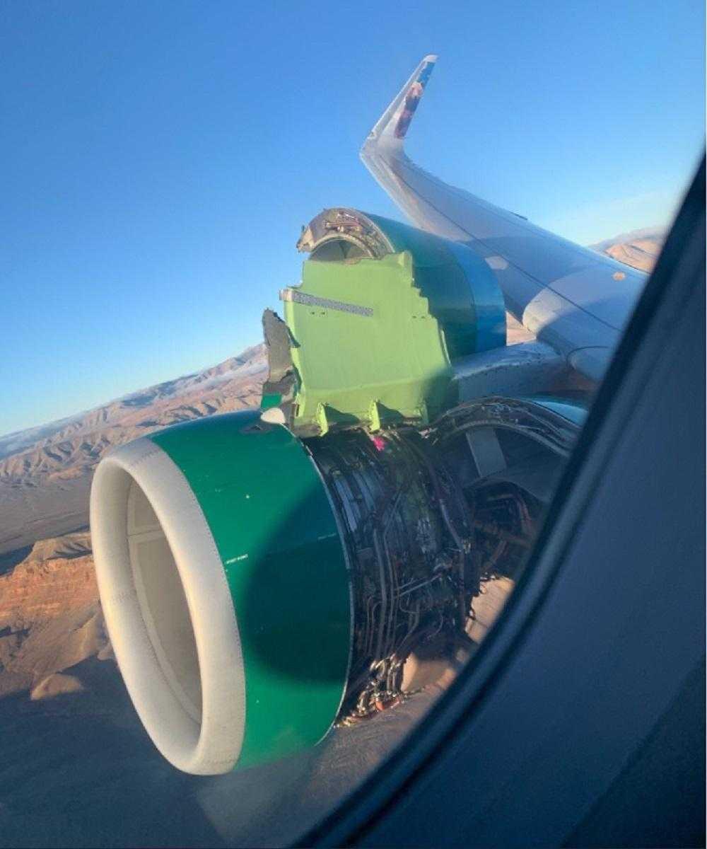 motor-deteriorat-a320-frontier-airlines-1.jpg