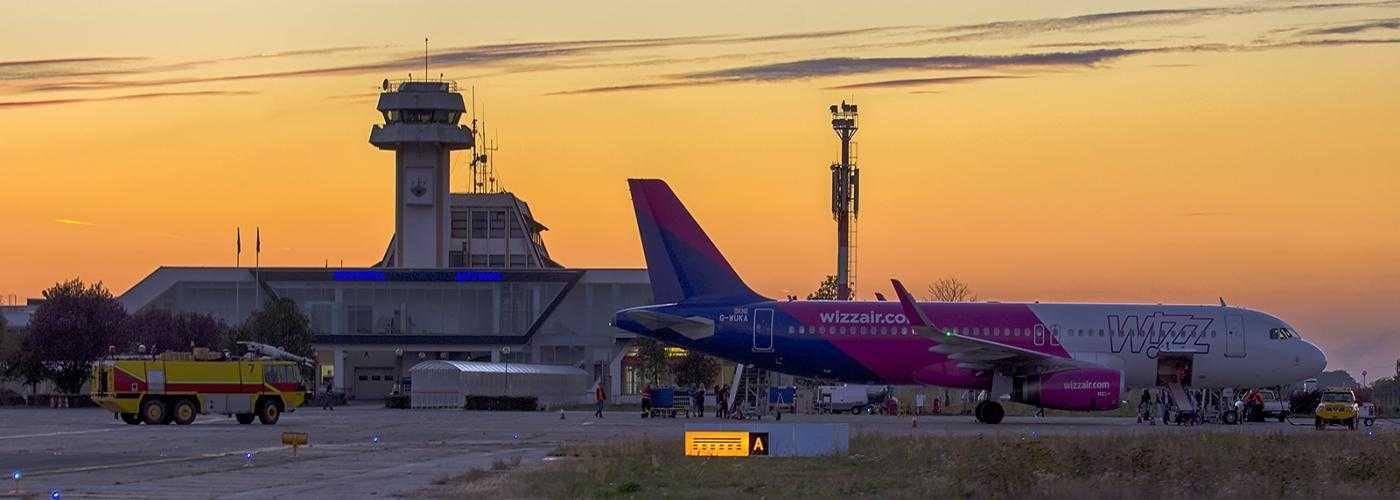 Wizz-Air-Satu-Mare-1.jpg