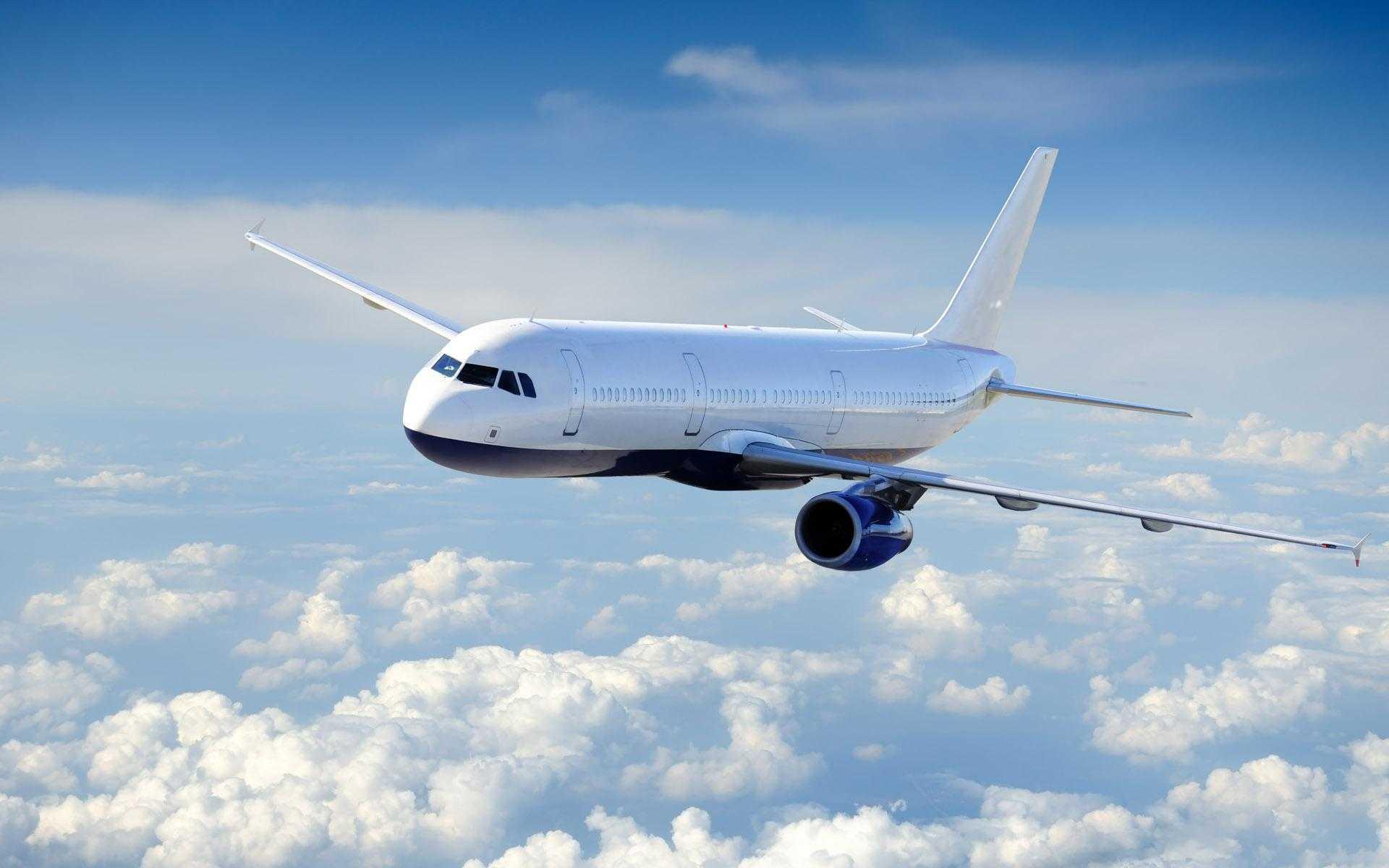 avioane-zboruri-rute.jpg