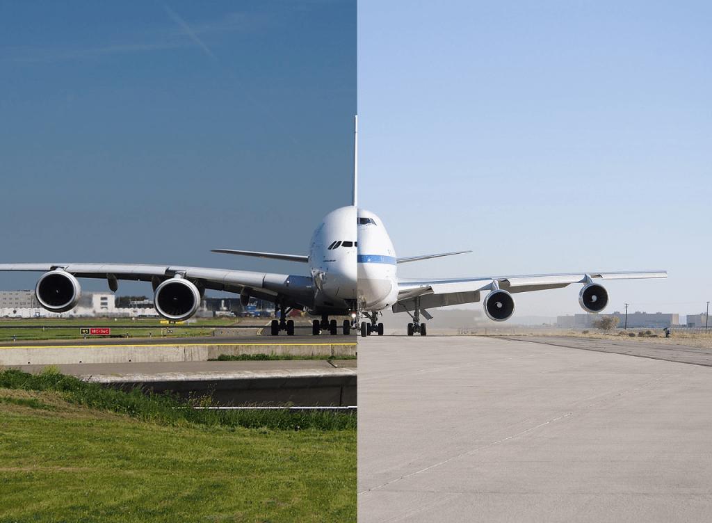 zboruri-airbus-a380-zboruri-boeing-747.png
