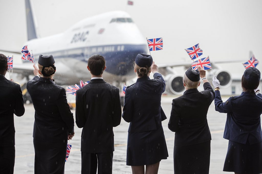 Boeing-747-G-BYGC-British-Airways-BOAC-livery-4